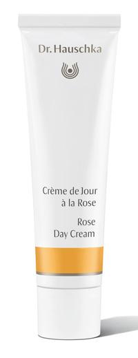 Rose-Day-Cream-FR-GB-200