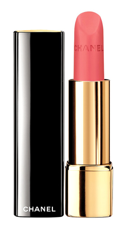 Rouge-Allure-Chanel-250