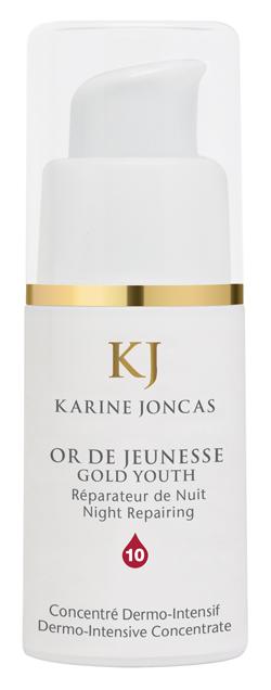 Karine-Joncas10-Or-de-jeunesse-250