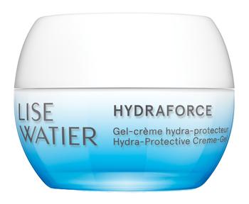 Lise-Watier-HydraForce-GelCremeReconfortant-350