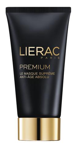 PREMIUM-Masque-supreme-250