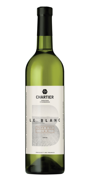 CHARTIER_Img_Blanc_300