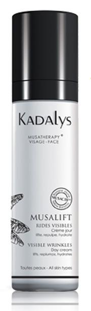 kadalys-creme-de-jour-musalift-180