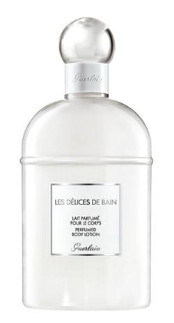 les-delices-de-bain-lait-parfume-pour-le-corps-250