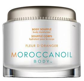 maroccainoil-body-soufflee-280