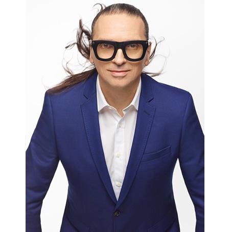 Denis Gagnon – Créateur de Mode Québécoise