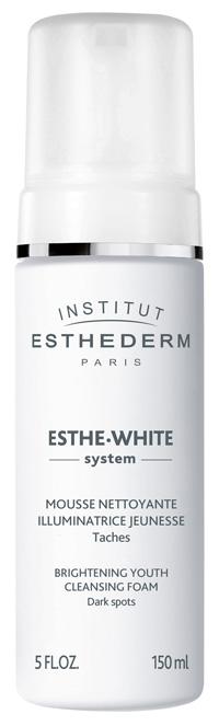 esthewhite-foam-200