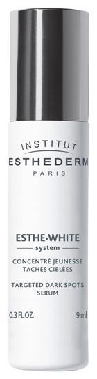 esthewhite-roll-on-9ml-hd-v650701-140