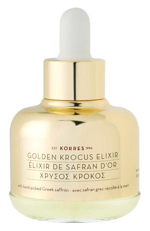 golden-krocus-ageless-saffron-elixir-300