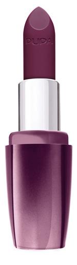 pure-color-lipstick-absolute-shine-150