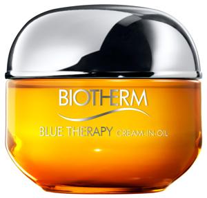 biotherm-pot-cream-in-oil-350