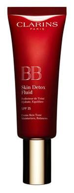 clarins-skin-detox-fluid-150
