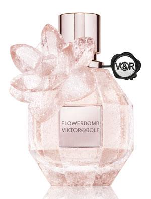 flowerbomb-limited-edition-holidays-2016-300