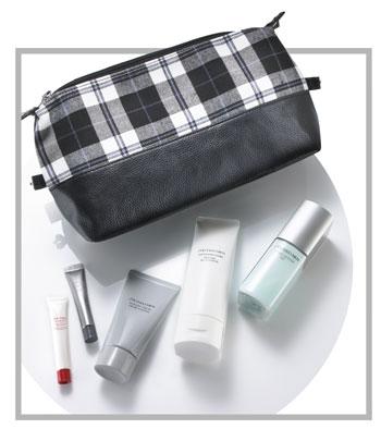 shiseido-men-grooming-set-350