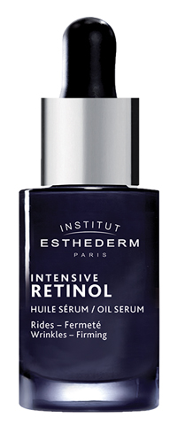 RETINOL_Serum-huileux-ombre-200