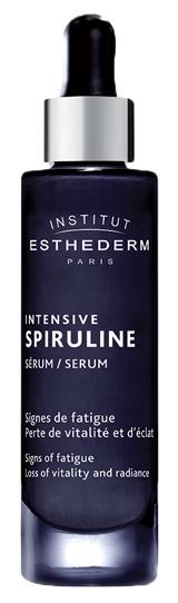 SPIRULINE-Serum-180