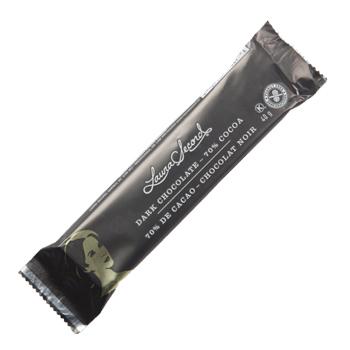 70-Cocoa-40-g-bar-350
