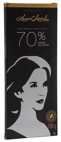 DC-70-Cocoa-Bar-100-g-200