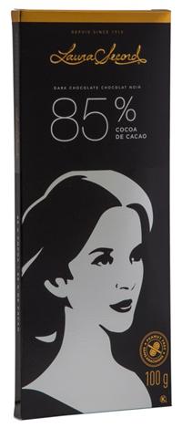 DC-85-Cocoa-Bar-100-g-200