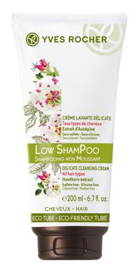 SHAMPOO-Creme-Lavante-Delicate-200