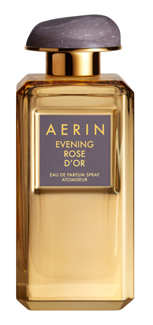 AERIN-Evening-Rose-d-Or-220