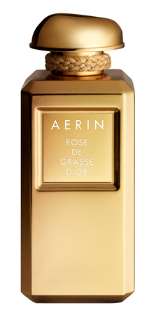 AERIN-Rose-de-Grasse-d-Or-220