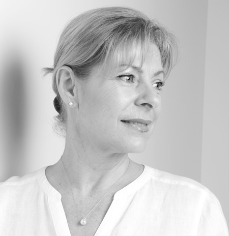 Lucie Levac – Formatrice de Phyto pour le Canada