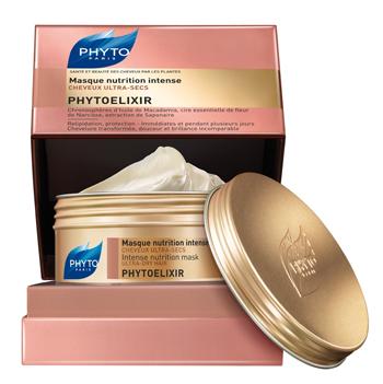 Phytoelixir-Masque-Nutrition-Intense-350