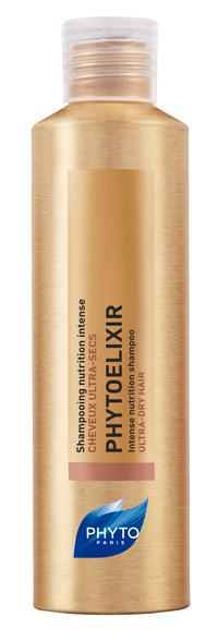 Phytoelixir-Shampooing-200