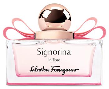 Signorina-in-fiore-flacon-50ml-350