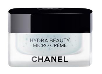 Chanel-350