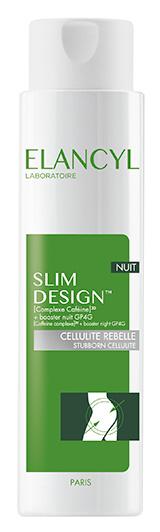ELANCYL-Slim-Design-NUIT-160