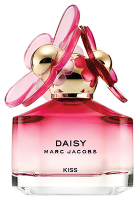 MJ-Kiss-Daisy-Bottle-270