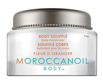 Moroccainoil-bodysoufflefleurdoranger-350