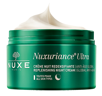 Nuxe-Creme-Nuit-350