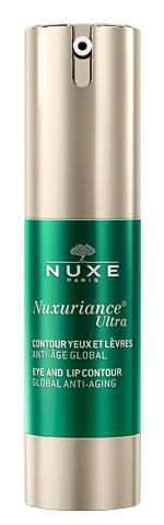 NuxeContour-des-yeux-150