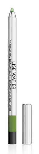 LW_51044-DramatiqueGelLiner_Luxotika-130