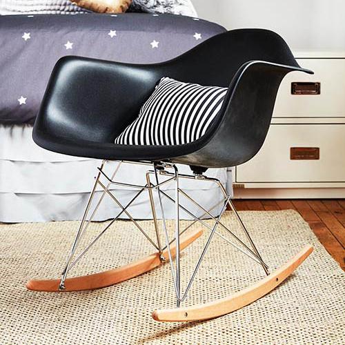 img-mini-rockingchair-500