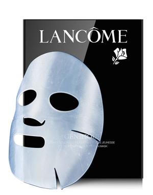 Genifique-Mask-Lancome-V2-350