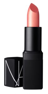 NARS-Orgasm-Collection---Orgasm-Lipstick-300