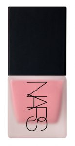 NARS-Orgasm-Liquid-Blush-250