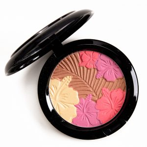 mac_oh-my-passion_001_product