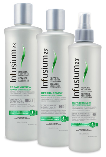 infusium-3-products-350