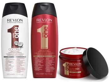 revlon-350