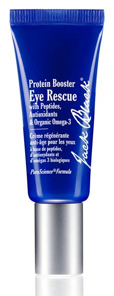 Eye-Rescue-230