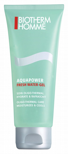 Pack-Aquapower-Water_Gel-230