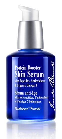 Skin-Serum-250