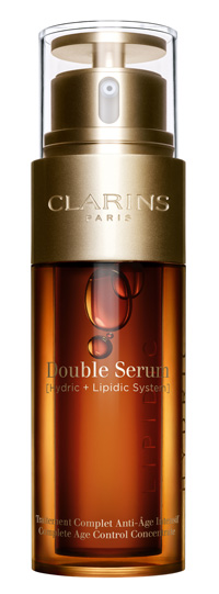 Double-Serum_50ml-200