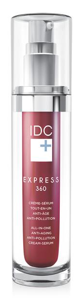Express-360-170