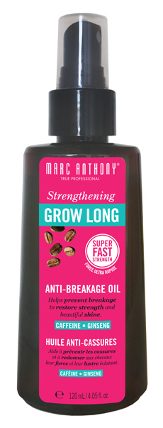 Grow_Long_AntiBreakage-230